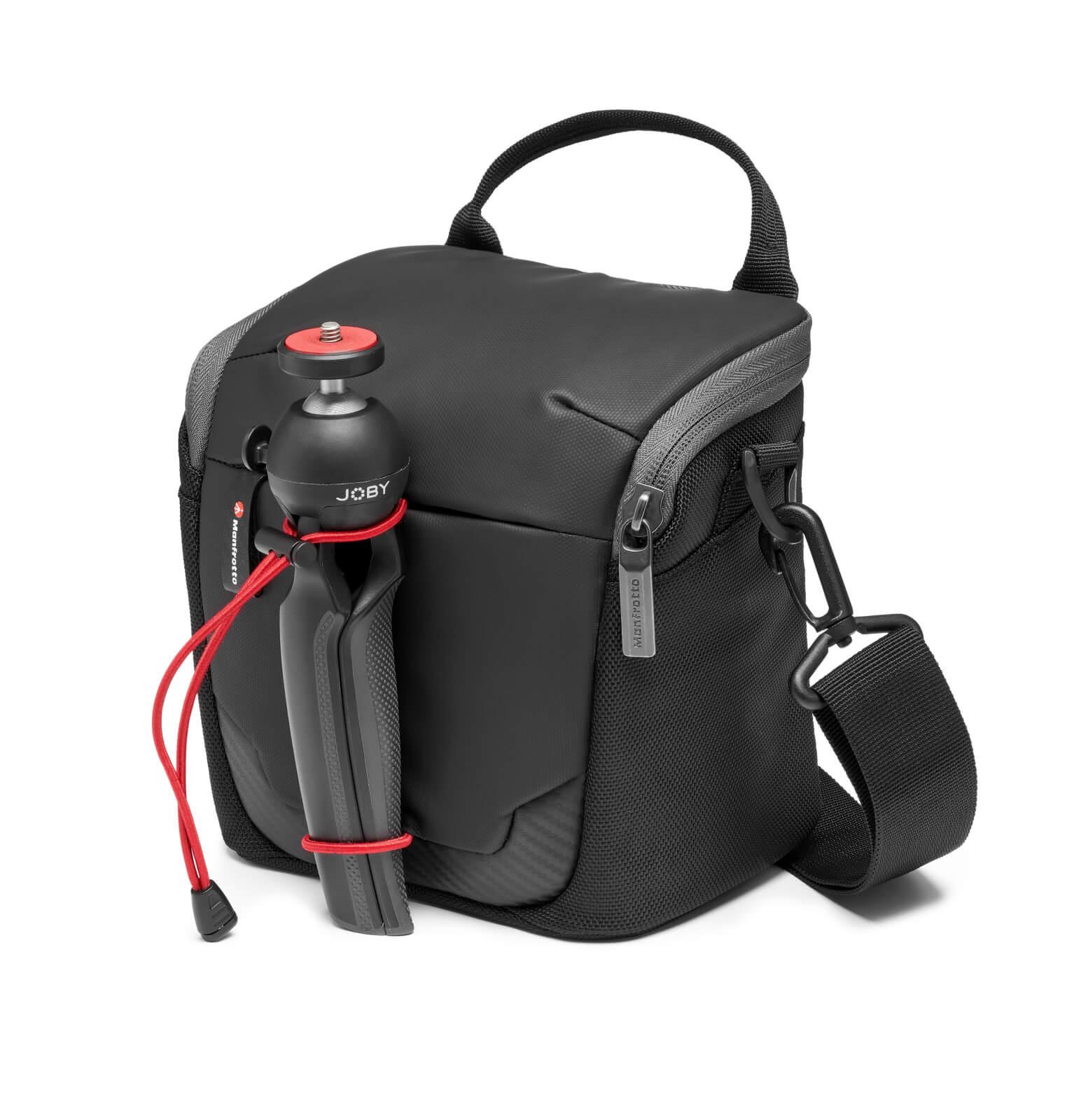 Manfrotto bag Small MB MA2-SB-S.